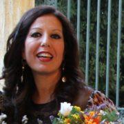 Antonella Pappadà