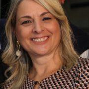 Laura Parrotta