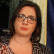Lucia Preite