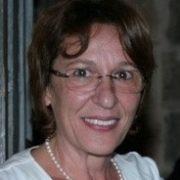 Ida Giannelli