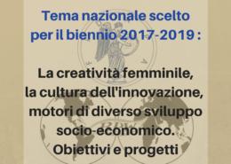 tema-nazionale-2017-2019