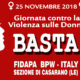 manifesto violenza4 (1)