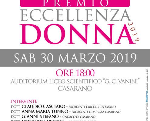 PREMIO-ECCELLENZA-DONNA